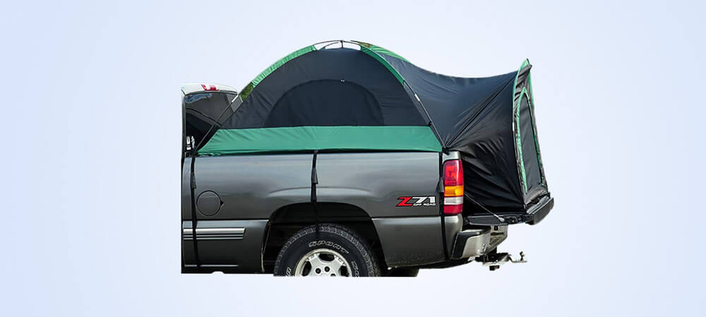 if you are looking for compact truck bed tents for camping then truck bed tents by guide gear is the perfect choice.