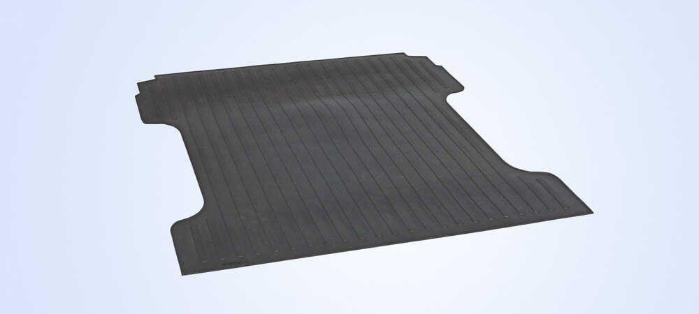 Heavy Weight bed mats for pickups by Dee Zee