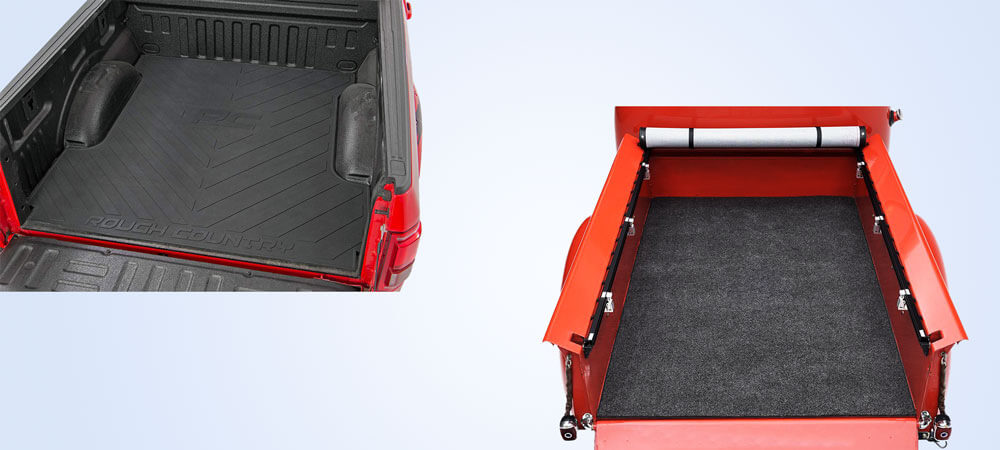 best bed mat for truck durable heavy weight resistant best bed mat for truck durable