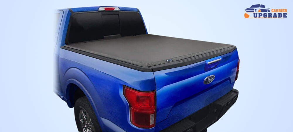 Best Ford F150 Tonneau Cover Reviews Trending Covers In The Market