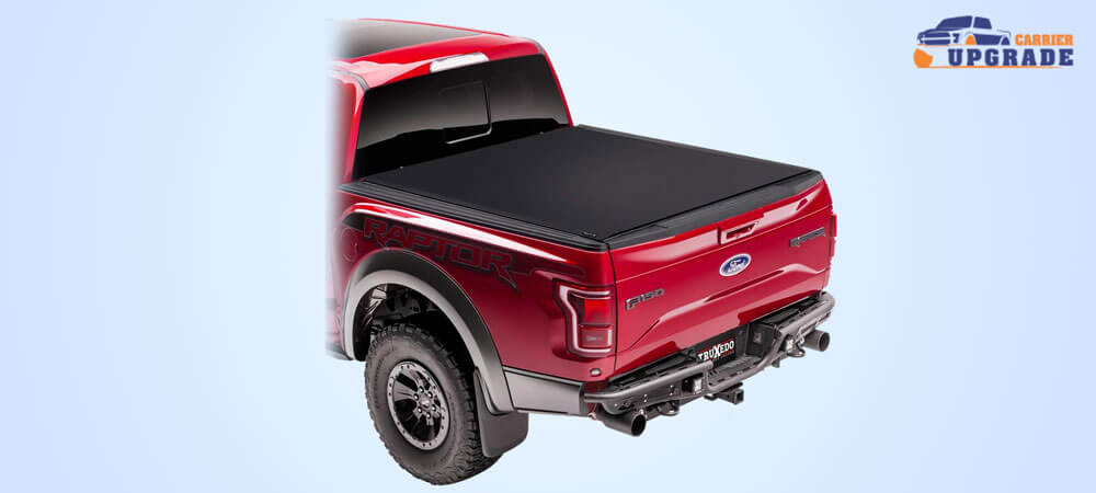 best roll up tonneau cover for f150